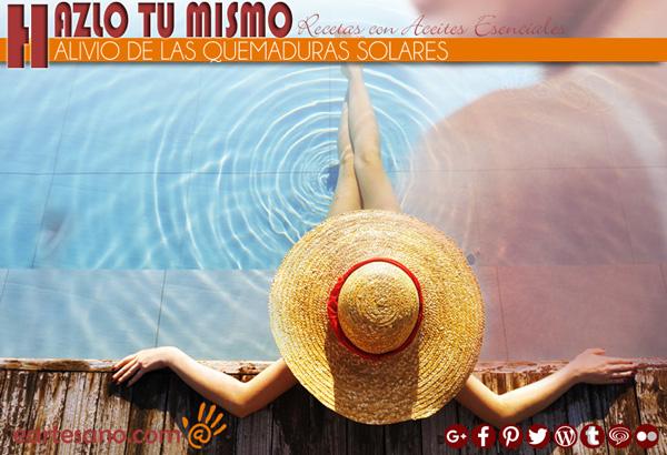 Alivio_quemaduras_solares_eartesano.jpg
