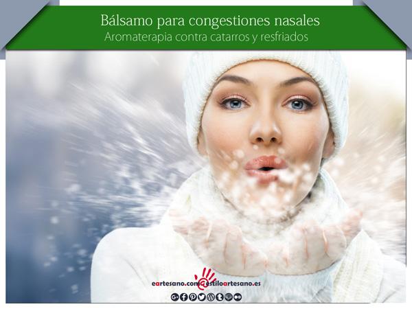 Balsamo_congestion_nasal_wordpress.jpg