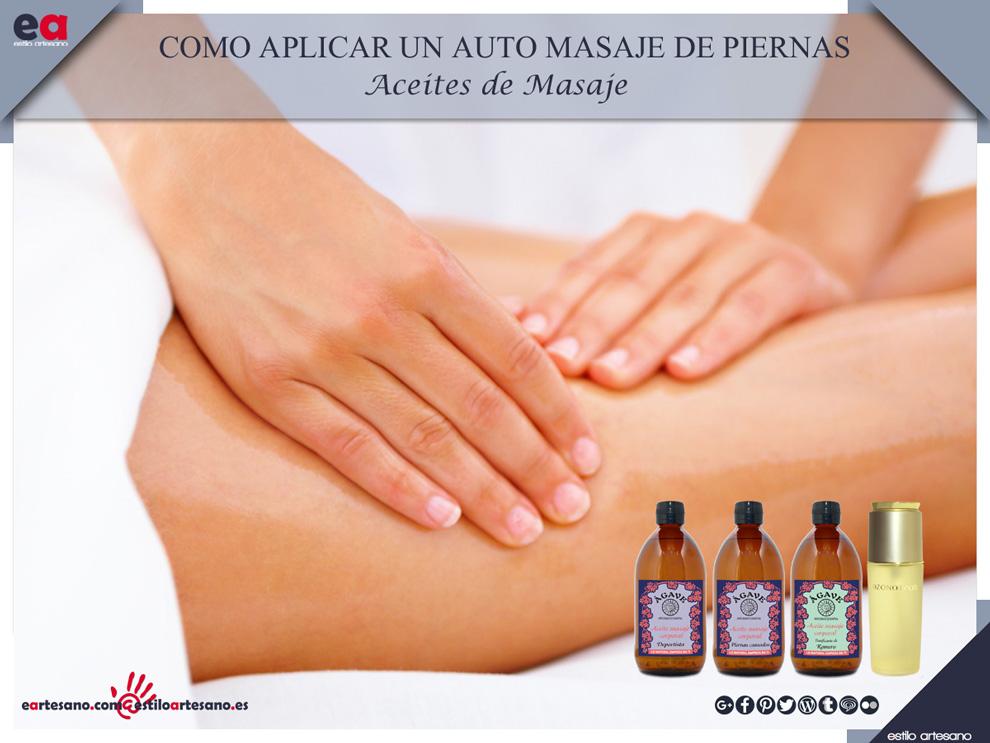 Como_aplicar_masaje_piernas_tienda_eartesano.jpg