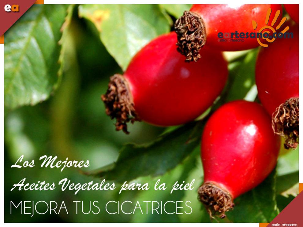Elimina_marcas_cicatrices_tienda_eartesano.jpg