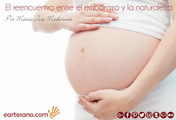 Embarazo_y_naturaleza.jpg