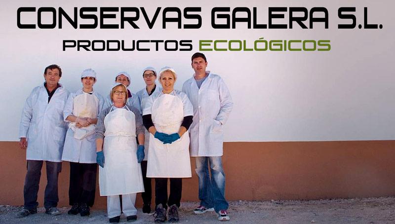 Equipo_conservas_galera.jpg