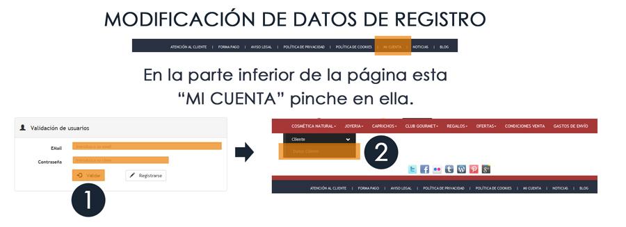 Modificación_tienda_eartesano.jpg
