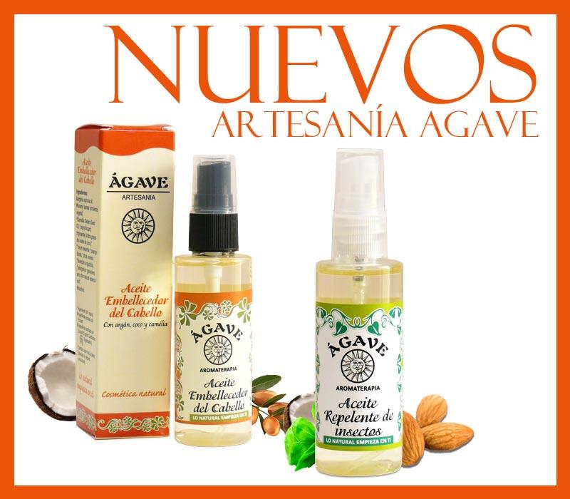 Nuevos_productos_agave.jpg