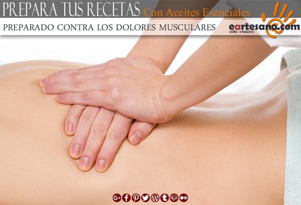 Preparado_Dolores_Musculares_Tienda_Eartesano.jpg