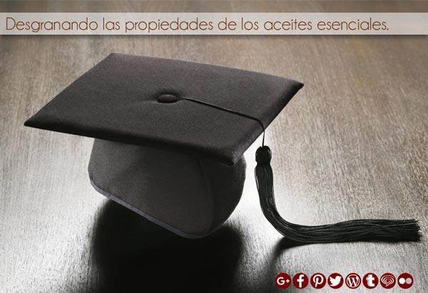Propiedades_aceites_esenciales.jpg