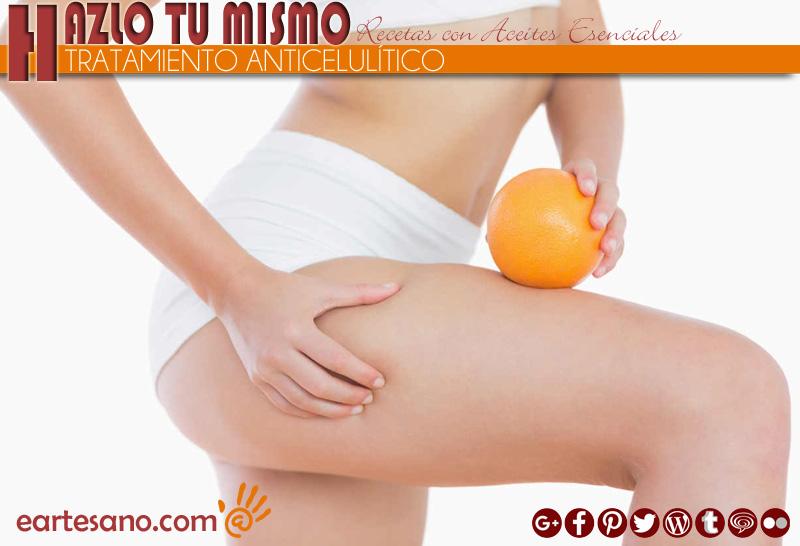 Tratamiento_Anticelulitico_eartesano.jpg