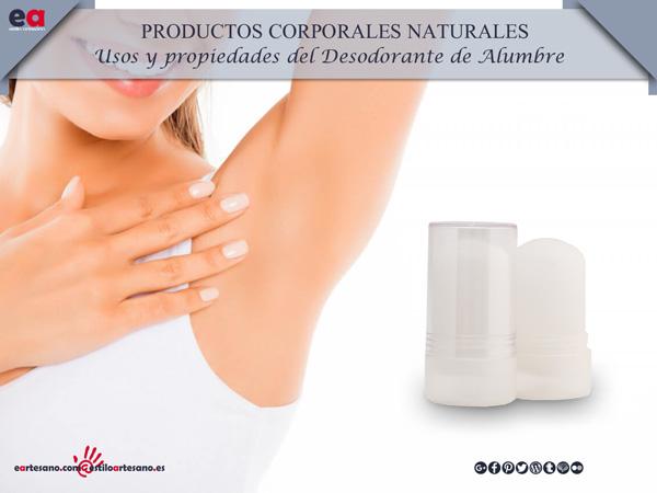 Usos_desodorante_alumbre_p.jpg