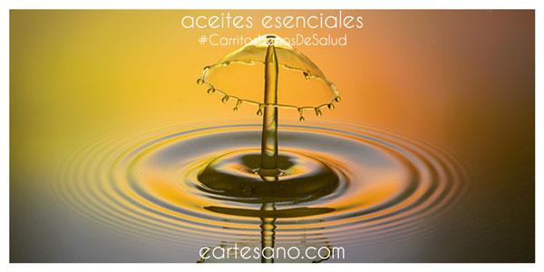 proporciones_Aceites_Esenciales.jpg