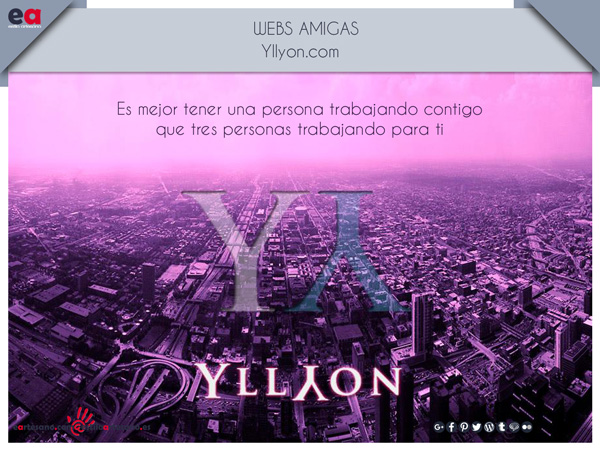 yllyon_eartesano_webs_amigas.jpg